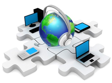 Business Process Outsourcing - A World Market Analysis