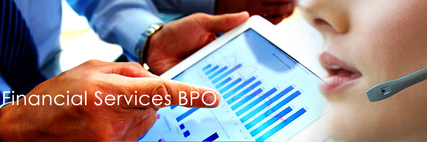 Financial-Services-BPO